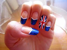 football nail art design youtube 45 refreshing green nail art