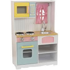 faire une cuisine pour enfant fabriquer cuisine pour fille stunning delightful fabriquer