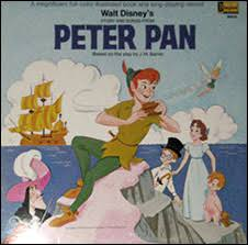 peter pan review u2014 good bad