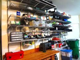 closet organizer jobs corner shelf kit walmart com rollback closetmaid closet organizer