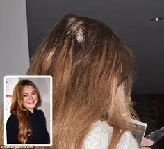 goldie locks hair extensions how hair extensions can go humiliatingly wrong