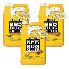 Orkin Bed Bug Spray Bed Bugs The Home Depot