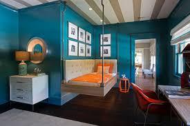 chambre ado originale maison en bois en utilisant suspension pour chambre ado beau la