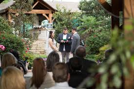 htons wedding venues wedding venues in the htons wedding venue