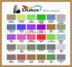 dulux interior wood paint colour chart brokeasshome com
