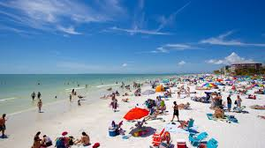 fort myers beach hotels discover the top 10 hotels in fort myers