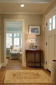 1111 best for the home images on pinterest dogs french doors