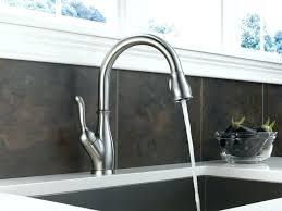 fancy kitchen faucets kitchen faucet extraordinary cool kitchen faucet kitchen