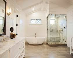 Pictures Bathroom Design 780 Best Bathroom Designs Images On Pinterest Bathroom Designs