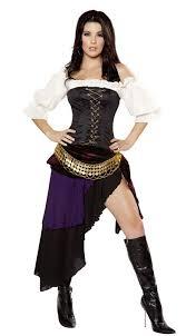 Halloween Costumes Websites 322 Halloween Costume Images Costumes