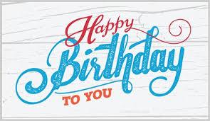 happy birthday cards happy birthday cards free happy birthday