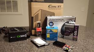 install home theater speakers abwfct com