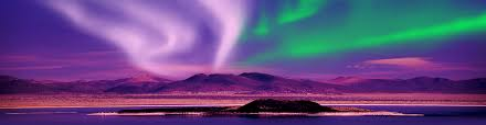 best place to see northern lights 2017 northern lights cruise 2017 2018