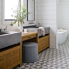 beautiful bathroom remodeling ideas the inspired room