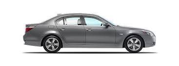 bmw 535xi wheels wheels for 2008 bmw 535xi sedan sport package 18 inch wheels