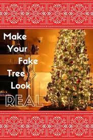 bob vila u0027s top 10 artificial christmas trees cozy christmas
