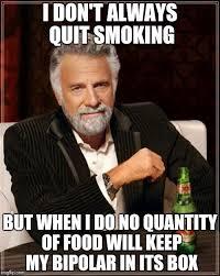 Stop Smoking Memes - 12 best quit smoking images on pinterest quit smoking