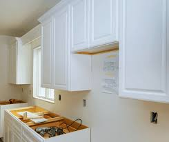 kitchen cabinet refacing at home depot how much does a home depot kitchen cost kate decorates