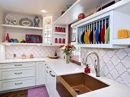 Kitchen Design San Antonio Eclectic Country Kitchen Kitchen Eclectic With Kitchen Design San