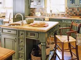 Green Country Kitchen Green Country Kitchen Free Green Country Kitchen Kitchen