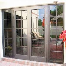 Lowes Patio Doors Doors At Lowes I17 About Stunning Designing Home