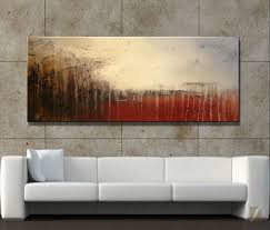Wall Decor Home Goods Home Goods Wall Art Latest Design Abstract Oil Painting Buy