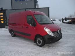 renault qatar used renault master l2h2 panel vans year 2016 price 34 985 for