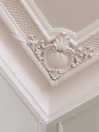 diy molding 30 diy adhesive ceiling mount crown molding decor units