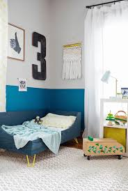 Ikea Kids Beds Price Best 25 Modern Toddler Beds Ideas On Pinterest Contemporary