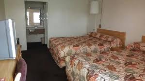 book e z 8 motel san jose ii in san jose hotels com