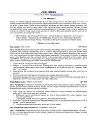 skilled trades cover letter examples u2013 rimouskois job resumes