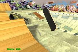 skate board apk skateboard free 1 0 apk for android aptoide