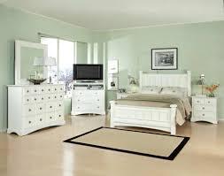 Classy  Bedroom Designer Inspiration Design Of  Relaxing - Bedroom designer