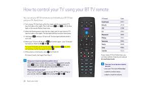 remote to turn off lights poor remote control operation bt community