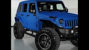 kevlar 2 door jeep 2014 lifted jeep wrangler unlimited kevlar coated youtube