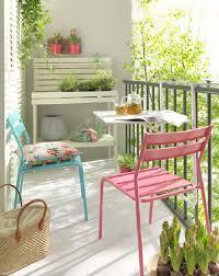 balkon gestalten ideen modernes wohndesign kühles modernes haus balkon neu gestalten