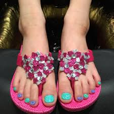 lavande nails and spa home facebook
