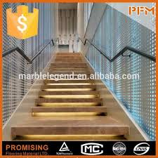 walnut staircase walnut staircase suppliers and manufacturers at