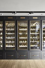 best 25 wine rooms ideas on pinterest wine cellar basement