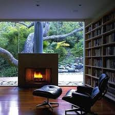How To Clean Fireplace Chimney by How To Clean A Chimney Bob Vila