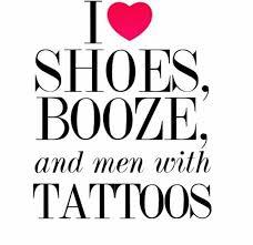 best 25 tattoo shops in dallas ideas on pinterest tattoo shop