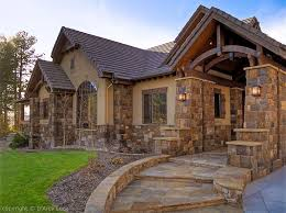 Home Exteriors Best 25 Stucco And Stone Exterior Ideas On Pinterest Siding For