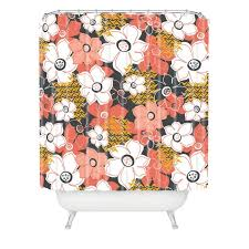 Deny Shower Curtains 808 Best Deny Shower Curtains Images On Pinterest Shower