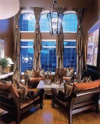 Beautiful Window Curtain Designs Best 25 Tall Window Curtains Ideas On Pinterest Tall Curtains