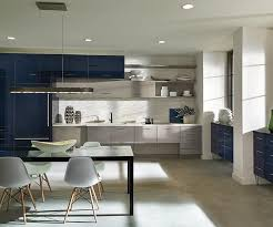 frosted glass backsplash in kitchen black and white bar stools with metal leg frosted glass doors of