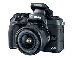 amazon black friday 2017 deutschland amazon germany deal canon eos m5 with ef m 15 45mm f 3 5 6 3 is