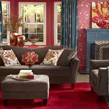 pier 1 living room ideas 19 pier one living room ideas fall is almost here get your living