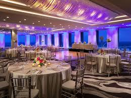 dallas wedding venues photo collection downtown wedding venues