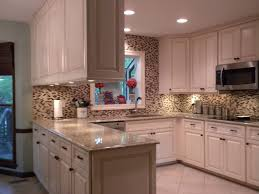 Unfinished Shaker Style Kitchen Cabinets Oak Wood Unfinished Raised Door Free Kitchen Cabinets Craigslist