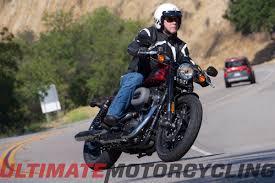 harley davidson 883 sportster roadster u2013 idee per l u0027immagine del